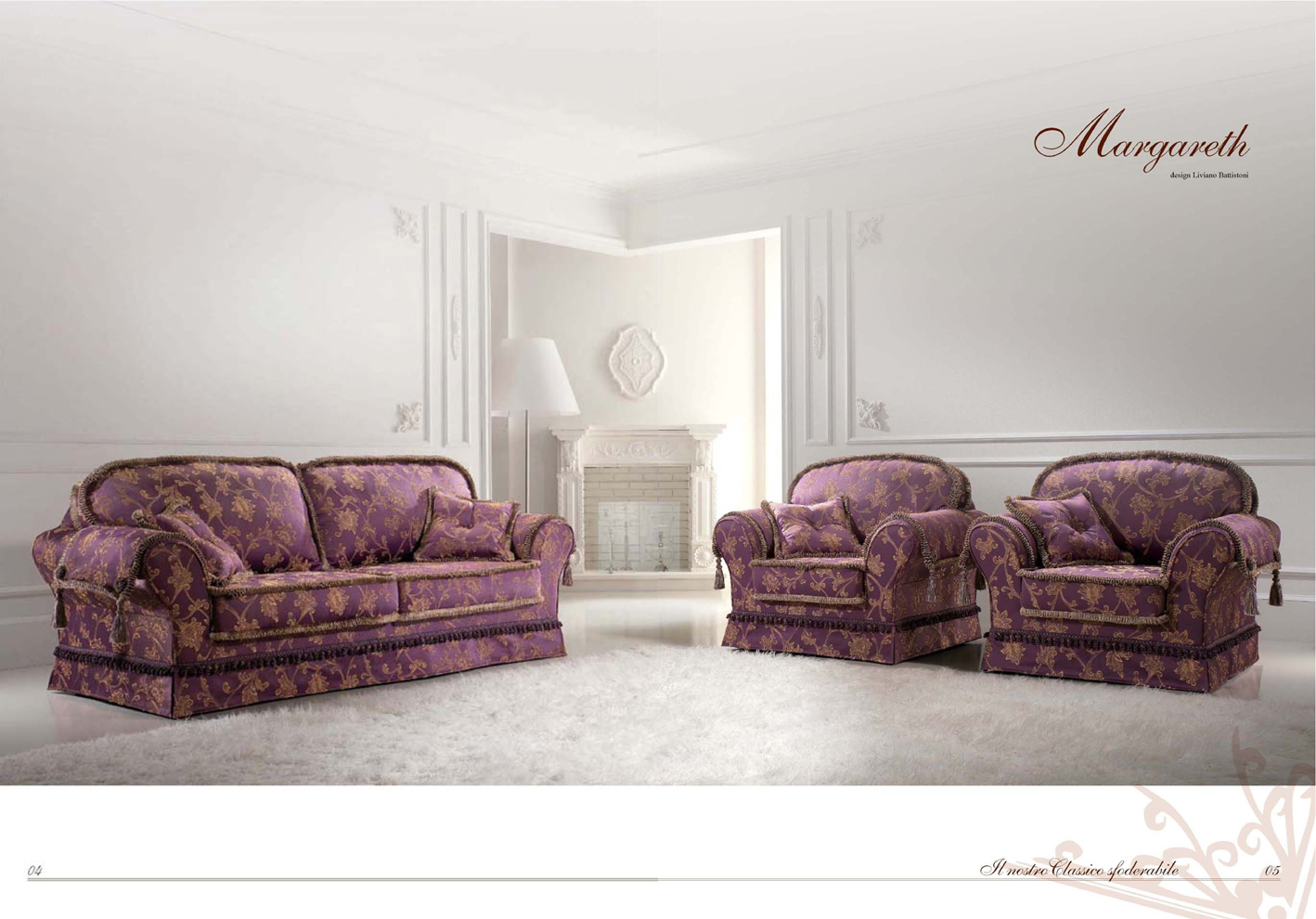 Магазин мебели диван в  Москве
